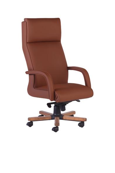 AMD 10 كرسي مكتب