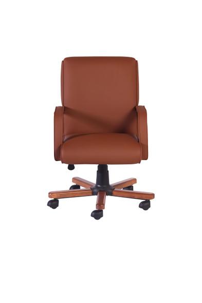 AMD 20 كرسي مكتب