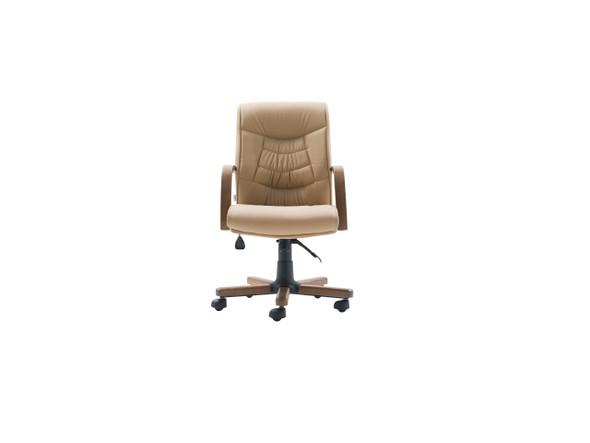 KIG 20 كرسي مكتب