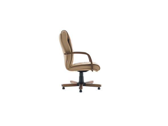 KIG 30 كرسي مكتب