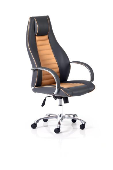 FER 10 كرسي مكتب