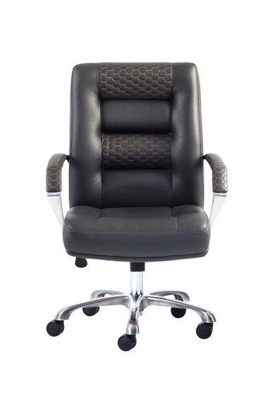 ANE 20 كرسي مكتب