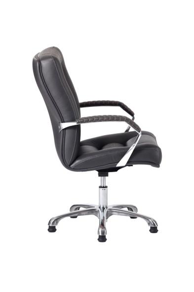 ANE 30 كرسي مكتب
