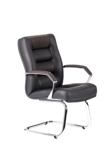 ANE 40 كرسي مداوله