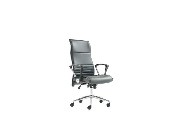 FLX 10 كرسي مكتب