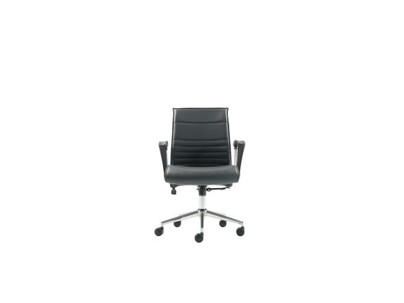 FLX 20 كرسي مكتب