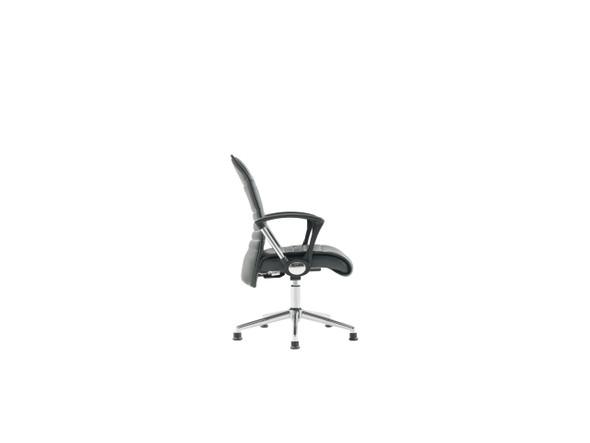 FLX 30 كرسي مكتب
