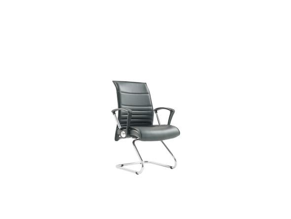 FLX 40 كرسي مداوله