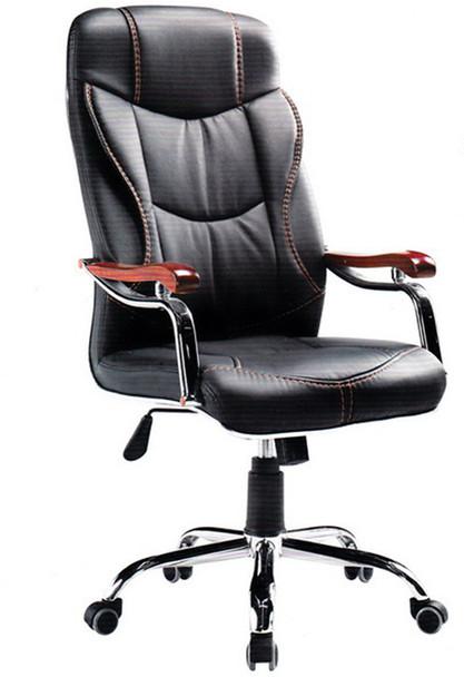 8603 كرسي موظف