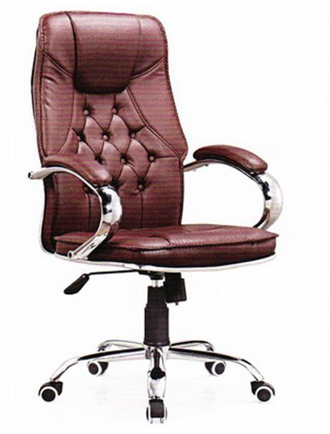 كرسي موظف 8633