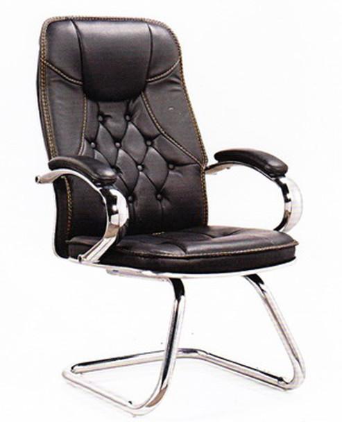8634 كرسي موظف
