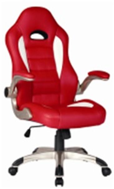 7188-C كرسي موظ