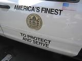 Preventing vs. Reacting to Crime