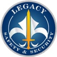 Legacy Safety & Security