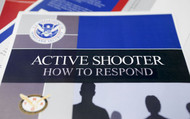 Self-Defense Scenario: What To Do in an Active Shooter Situation