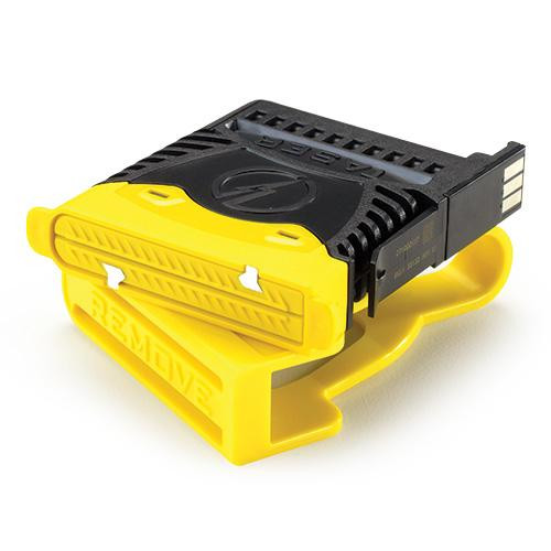 TASER® X2 Two-Pack Replacement Cartridges