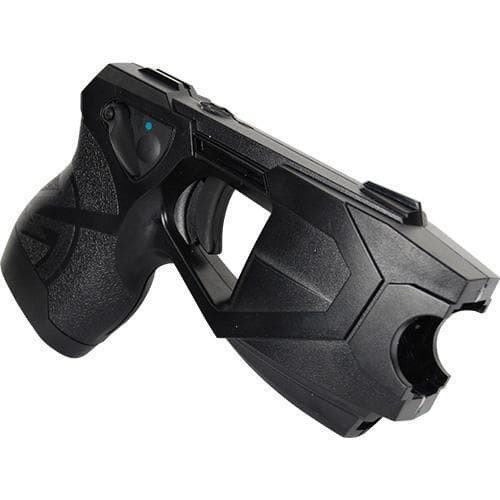 TASER X26P SMART Weapon Display