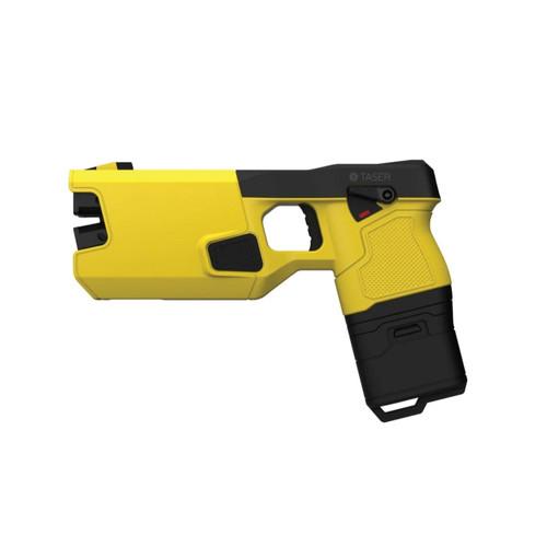 TASER 7 CQ Shooting Stun Gun
