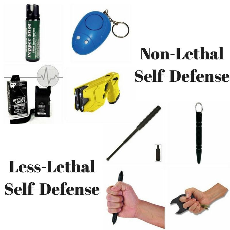 less-lethal-self-defense.jpg