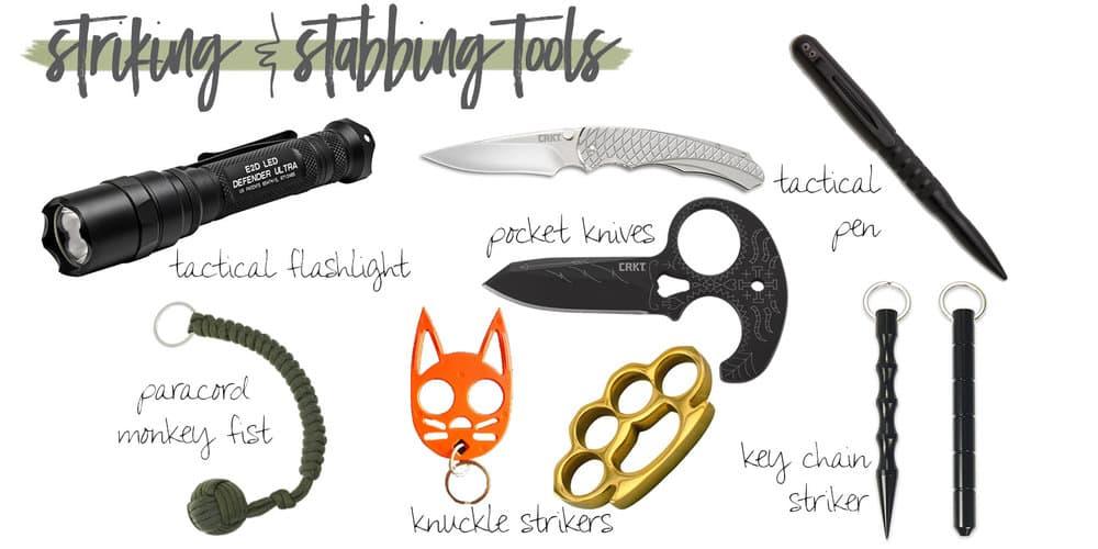 self-defense-striking-tools-guide.jpg