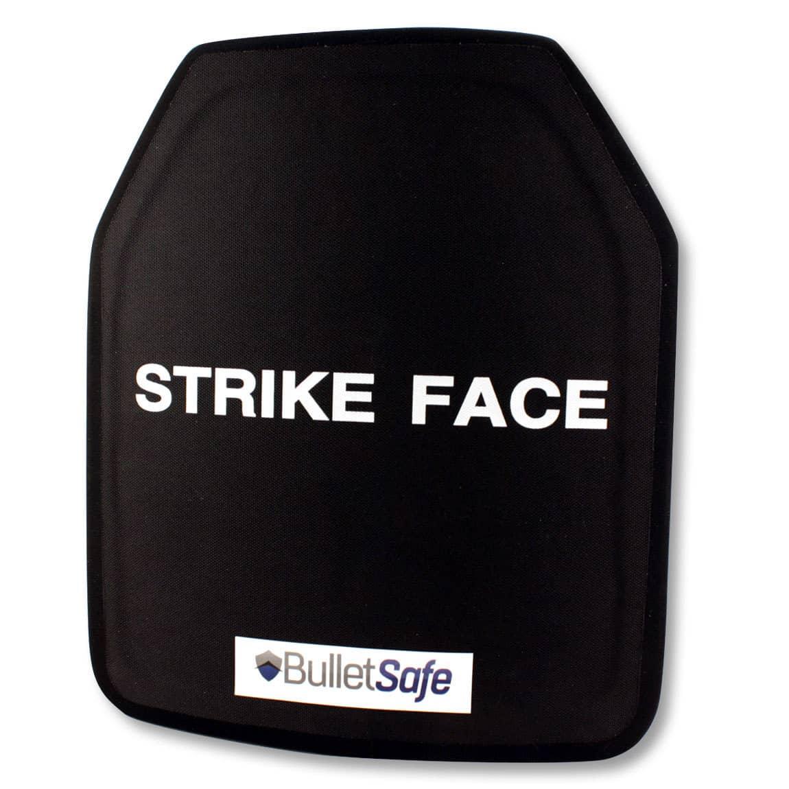 strike-face-level-iii-ballistic-plate.jpg