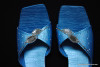 Women Fashion Sandals / Flip Flops Sandals_1000