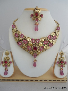 Fashion_Jewerly_1014