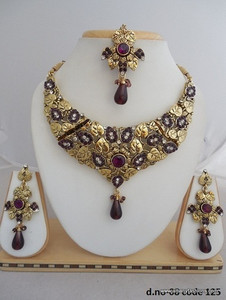 Indian_Stone_Bridal_Jewelry_1007