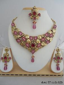 Indian_Stone_Bridal_Jewelry_1006
