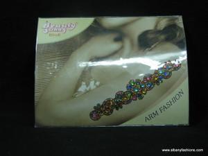 Indian Mehandi Tatoo Henna temporary removable Sticker Mehandi_Tattoo_10011