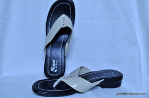 Women Fashion Sandals / Flip Flops Sandals_1014