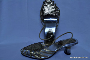 Women Fashion Sandals / Flip Flops