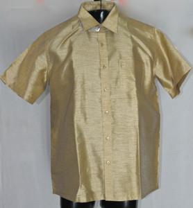 Half-sleeved Kurta