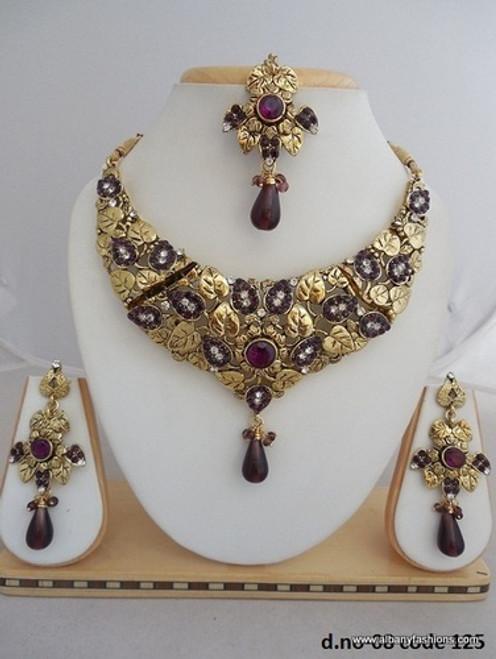 Indian_Stone_Bridal_Jewelry_1007