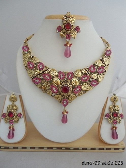 Indian_Stone_Bridal_Jewelry_1006