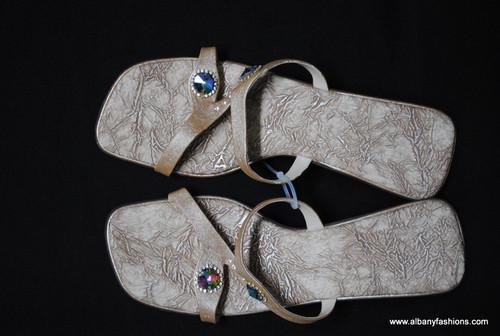Women Fashion Sandals / Flip Flops Sandals_1004