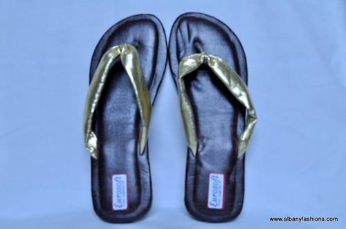 Women Fashion Sandals / Flip Flops Sandals_1017