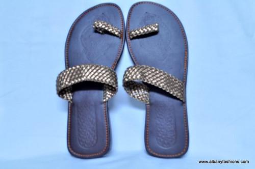 Women Fashion Sandals / Flip Flops Sandals_1016