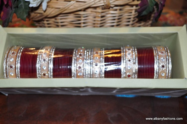 Wedding Chura Bangles-CHURA2