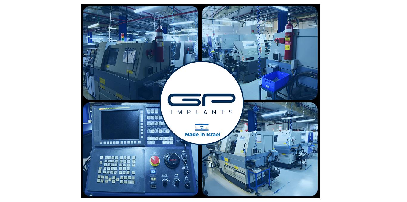 gp-implant-manufacturer.png