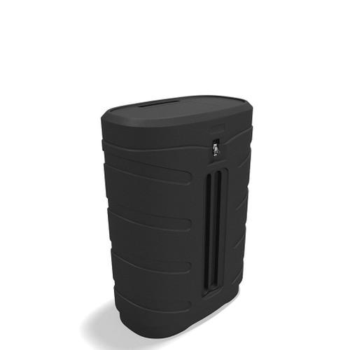 CA900 Podium Counter Case