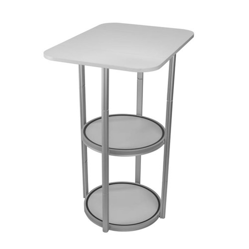 Twist 'N' Show Double Leaf Product Table