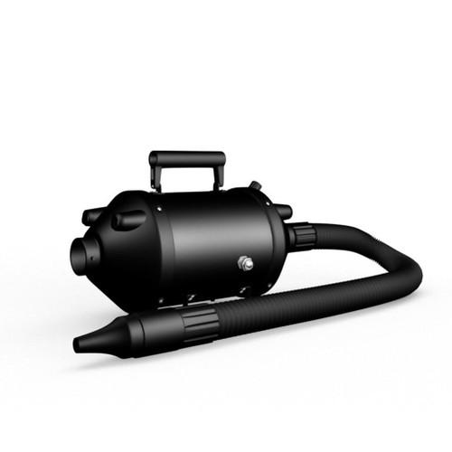 Electric Air Pump 1800W