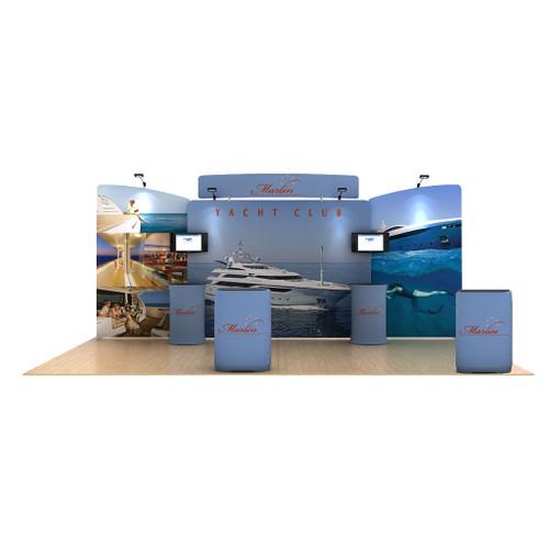 WaveLine® Media Marlin -C KIT (WLM-KG-MARLIN-C)