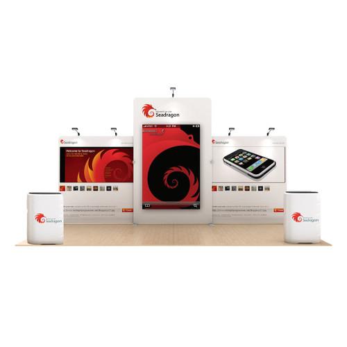 WaveLine® Media Seadragon KIT (WLM-KG-SEADRAGON)