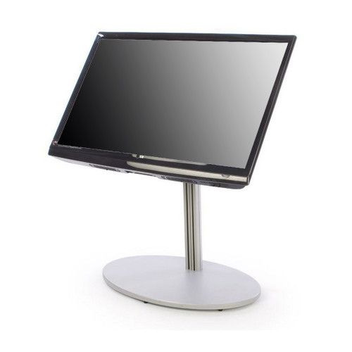 "EZ Stand Short ONE 28-70""  Monitor"