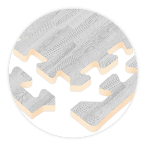 Soft Wood Grey (SW-GRY)