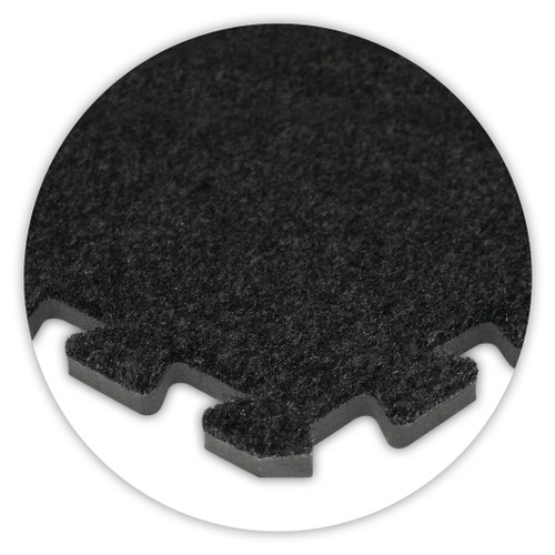 Soft Carpet Charcoal (SC-Charcoal )