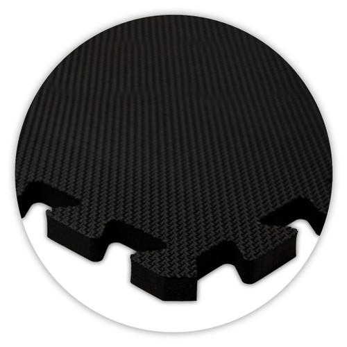 Soft Flooring Black (SF-BLK)