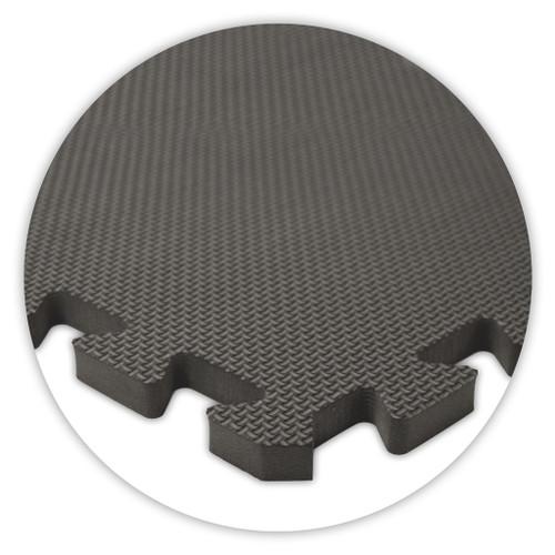 Soft Flooring Grey (SF-GRY)